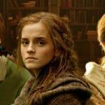 5 filmes com Emma Watson além de Harry Potter que você precisa assistir