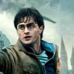 Aos que ficaram com Harry até o fim – e foram além